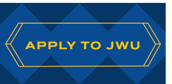 Apply to JWU