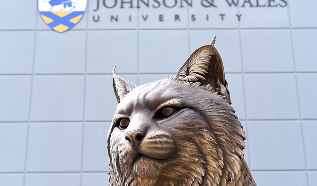 https://www.jwu.edu/imgs/about/wildcat-sculpture1024x600.jpg