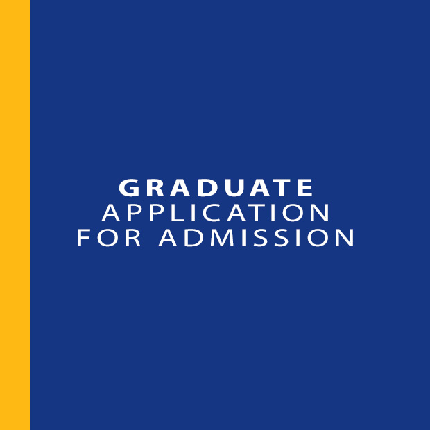 admissions-620x620-apply-print-application-grad