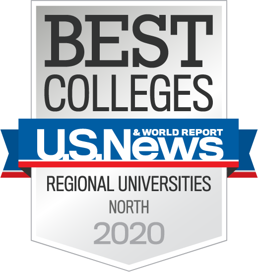 Best Colleges Regional