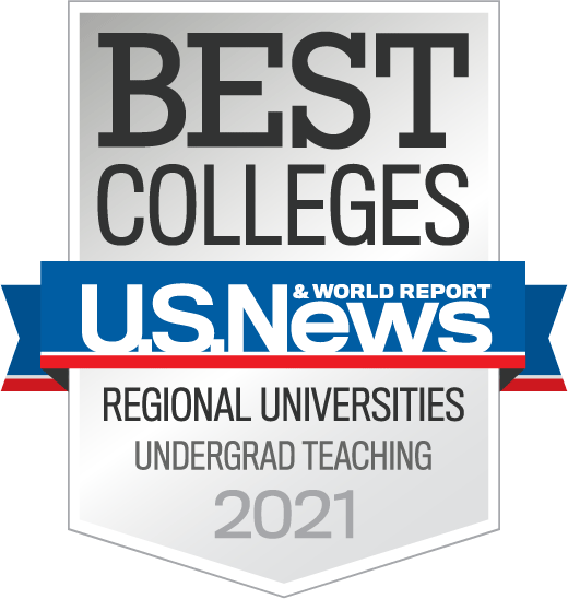 Best Colleges Regional Undergrad