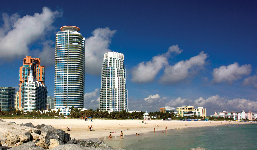 Johnson And Wales University Miami >> Explore Our City North Miami Johnson Wales University