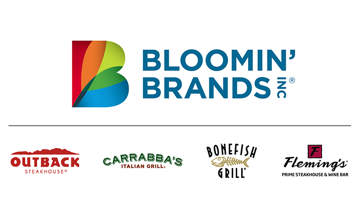 Jwu And Bloomin Brands Establish Educational Partnership Johnson